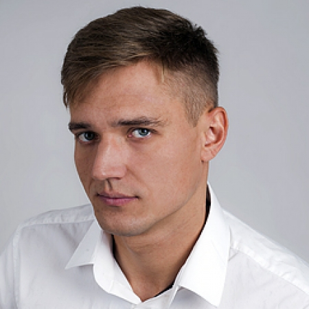 МАРТИН МЕЗИГОРАК