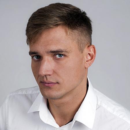 Martin Mezihorák