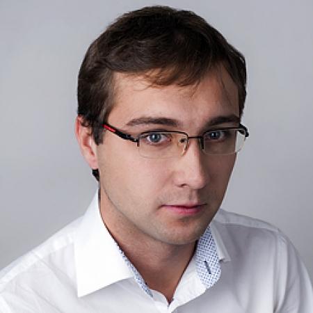 Михаил Червены