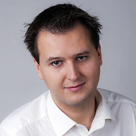 Томаш Голы